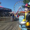 Playland Park: Old-Fashioned Amusement Park Fun in Rye