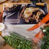 We Ate Meal Kits for A Month – Here's What We Learned