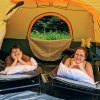 Camping in New York Just Got 100% More Awesome with Tentrr