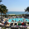 Waldorf Astoria Boca Offers Luxury of a Caribbean Resort Minutes From Ft Lauderdale