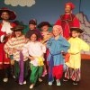 Presidents Week Camps and Classes for Long Island Kids