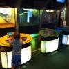 Bridgeport Discovery Museum and Planetarium