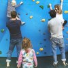 25 Things To Do for Father's Day Weekend in New York City