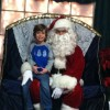 10 Fun Things to Do with NJ Kids on Christmas Eve