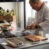 Choco-Story New York: The City's First Chocolate Museum