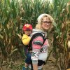 Best Fall Corn Mazes Near Philly for Hayrides, Pumpkins, and More