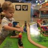 The Woodlands Children's Museum: Little Kid Heaven