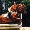 Horseback Riding Equestrian Summer Camps in Litchfield County