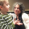 NYC Grandparents: Meaningful Activities for Grandparents and Grandkids