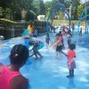 Beat the Heat at the Watsessing Park Splash Playground in East Orange, NJ