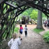 30 Summer Day Trips to Take with NYC Kids
