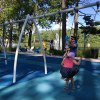 South Mountain Reservation for Kids: Swings, Zoo, Fairy Trail