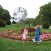 Flushing Meadows Corona Park in Queens: 14 Fun Things to Do with NYC Kids