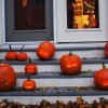 Scary Easy Ideas for a Spooktacular Halloween Party