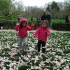 25 Things We Can't Wait To Do with Kids this Spring in NJ