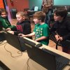 Minecraft Classes and Camps for Long Island Kids