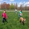 Pelham Bay Park with Kids: Hike, Bike, Swim at Orchard Beach