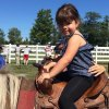 Litchfield County Family Summer Events