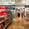 Kids Play for Free at These New York City Stores