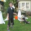 Best Neighborhoods to Trick-or-Treat for Los Angeles Kids