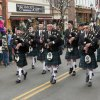 St. Patrick's Day Parades and Celebrations for NJ Families