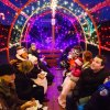 Light It Up! The Best Holiday Light Shows in Philly and The Suburbs