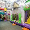 Suburban Indoor Play Spaces near Philly for Kids of All Ages