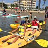 50 FREE Things Kids Can Do in LA this Summer