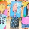 7 Drop-In Art Spots for Long Island Kids