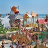 15 Awesome Water Parks for New Jersey Kids