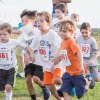 Family-Friendly Fall Fun Runs and Races in Philadelphia