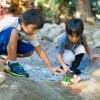 35 Fun Things To Do with Kids around Pasadena