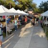 12 Houston Area Farmers' Markets Not to Miss