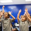 What Is a Charter School and How To Find One in Los Angeles