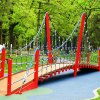 Inclusive Playgrounds for Long Island Kids with Special Needs