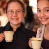 Best High Tea Spots in NYC to Enjoy a Cup with Kids