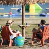 8 SoCal Campgrounds with Extra Entertainment To Keep Kids Happy
