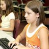 STEM & STEAM Summer Camps for Long Island Kids