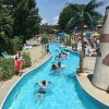 SplashDown Beach: Family-Friendly Water Park in Hudson Valley
