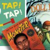 Reading Time! Summer Books for Toddlers to Teens from the NYPL
