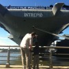 Money-Saving Tips for NYC's Intrepid Museum and the Space Shuttle Enterprise