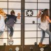 Ninjago City Play Area Debuts at Legoland Westchester