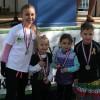 Fall Fun Runs/Walks for Long Island Families