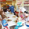 Enjoy These Long Island Cafes With Kids' Play Spaces