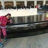 Lincoln Center with Kids: 10 Fun & Mostly Free Things to Do at the Performing Arts Complex