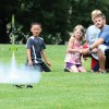 12 Summer Camps for Boston Kids who Love STEM