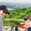 52 Things to Do With Kids in Litchfield County, Connecticut