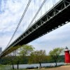 Washington Heights & Inwood with Kids: Top 35 Things to Do for Families
