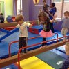 Best Indoor Play Spaces in Essex County for NJ Kids