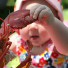 Independence Day Weekend Fun: Fireworks, Lobsters, and Reel Nostalgia